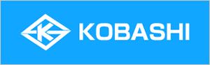 コバシ物流株式会社