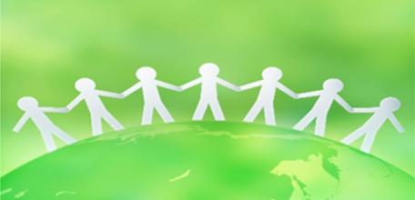 CSR重要課題(マテリアリティ)