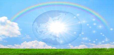 CSR基本方針